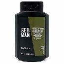 Possible FREE SEB MAN Products