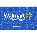FREE $3 Walmart eGift Card