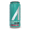FREE A Shoc Energy Drink at Pilot Flying J