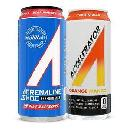 Free A Shoc Energy Drink at Giant Eagle
