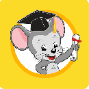 FREE ABCmouse Early Learning Academy