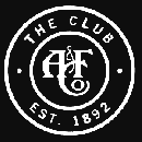 FREE $5-$500 Off at Abercrombie & Fitch