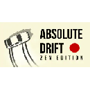 Free Absolute Drift PC Download