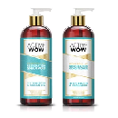 FREE Active Wow Products