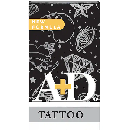 FREE A+D Tattoo Care Product