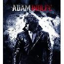 FREE Adam Wolfe (Complete Edition) PC Game