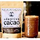FREE sample of Adaptive Cacao Superfood