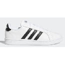 Adidas Grand Court Shoes $29.99