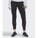 Adidas Women's Own The Run Tights $26.99