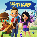FREE Adventure Academy Subscription
