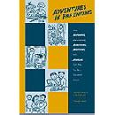 FREE copy of Adventures in Parenting