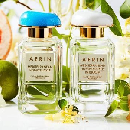 FREE AERIN Fragrances Duo Sample