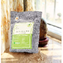 5-Pk Activated Bamboo Charcoal Bags $8.99