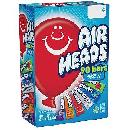 Airheads Bars 90-Count Variety Pack $8.42