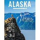 FREE Official State of Alaska Planner