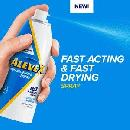 FREE AleveX Pain Relieving Spray