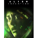 FREE  Alien: Isolation PC Game