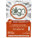 FREE Align Probiotic Digestive Support