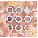 All For Yeux Super Shock Shadow Vault $16