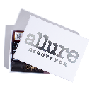 Allure Beauty Box ONLY $7.50 Shipped