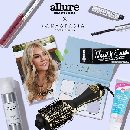 Allure Beauty Box ONLY $10 Shipped