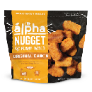 Possible FREE Alpha Nuggets