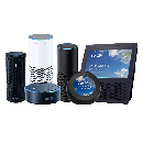 FREE 6 Months of Amazon Alexa Together
