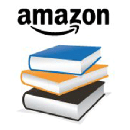 $5 off a $15+ book purchase