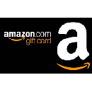 $15 Amazon Credit with $50 Gift Card Purch