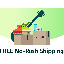 FREE $1.50 Credit for Amazon Prime Users