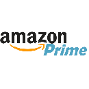 FREE 6-Month Amazon Prime For Students