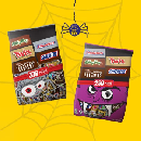 Free $6 Prime Video Credit w/ Candy Purch