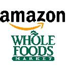 FREE $10 Credit w/ $10 Whole Foods Purch