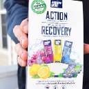 FREE Action & Rapid Recovery Sampler Box