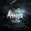 Free Amnesia Collection PC Game