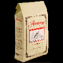 Half Pound Bag of Amora Coffee $1 Shipped
