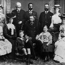 FREE Full Access to Ancestry