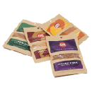 FREE Ani Spices Spice Packs