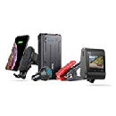 Save up to 33% on Anker Car Accessories
