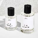 4 FREE A. N Other Fragrances Samples