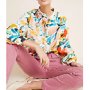 Anthropologie Extra 50% Off Sale Items
