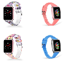 Apple Watch Replacement Bands $4.50
