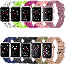 Apple Watch Replacement Bands $3