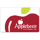 $25 Applebee's Gift Card For Only $20