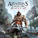 FREE Assassin's Creed Black Flag PC Game