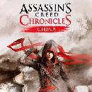 FREE Assassin's Creed II PC Game Download