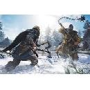 Ubisoft Free Events: FREE PC Games