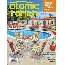 FREE Subscription to Atomic Ranch Magazine