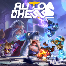 Free Auto Chess Online PC Game