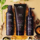 Free AVEDA Try It Sampling Program